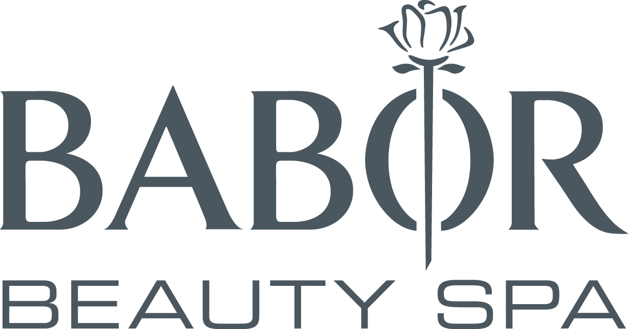 Babor Beauty Spa Teplice